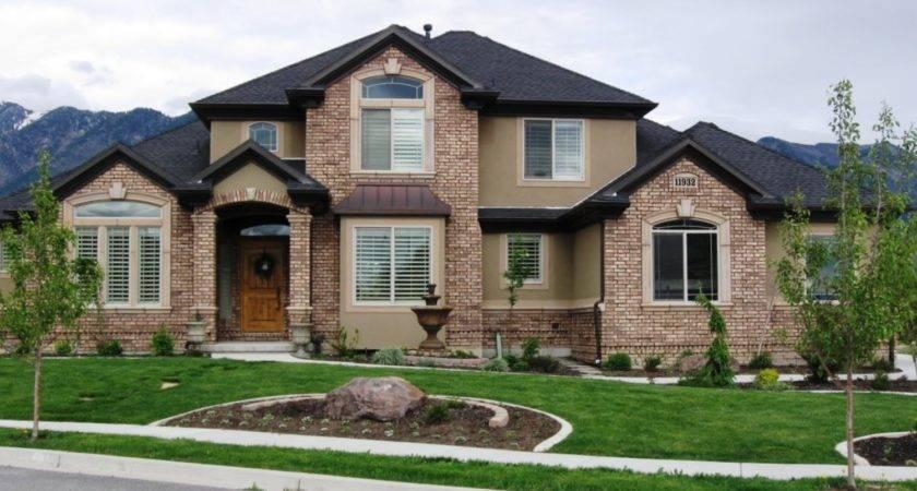 Used Manufactured Homes Utah Sale Trailer Bestofhouse
