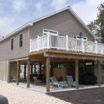 Used Manufactured Mobile Modular Homes Sold Land Home