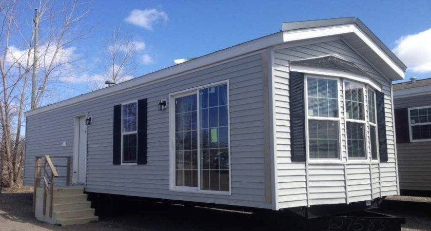 Used Mobile Home Dealers Kentucky Bestofhouse