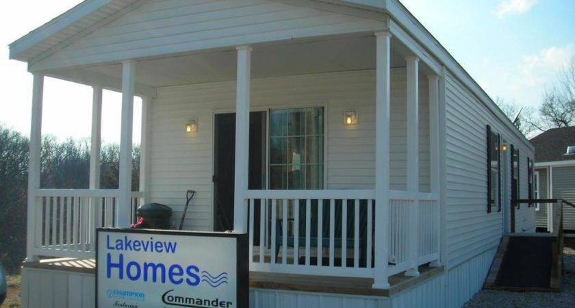 Used Mobile Home Dealers Missouri Frompo