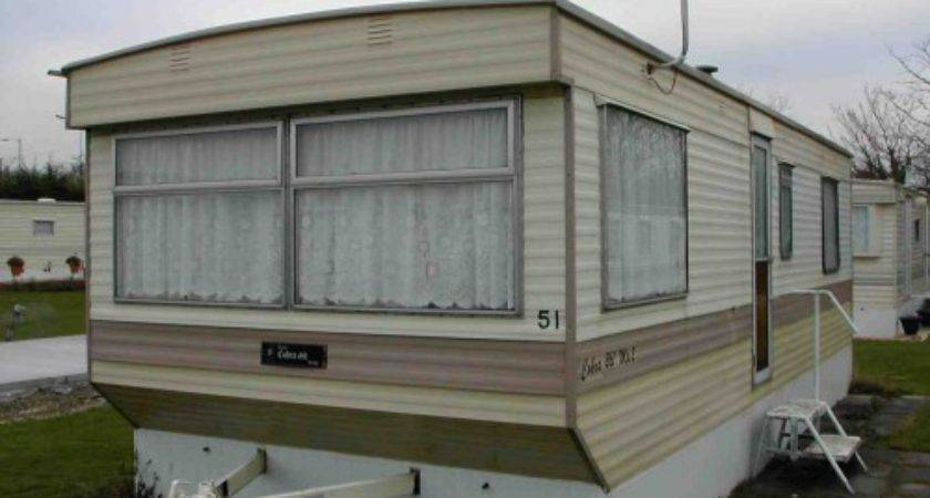 Used Mobile Home Homes Sale