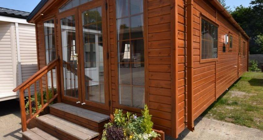 Used Mobile Home Porches Sale Joy Studio Design