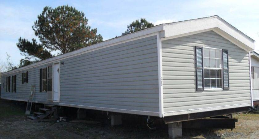 Used Mobile Home Trailer Frames Sale Ombin