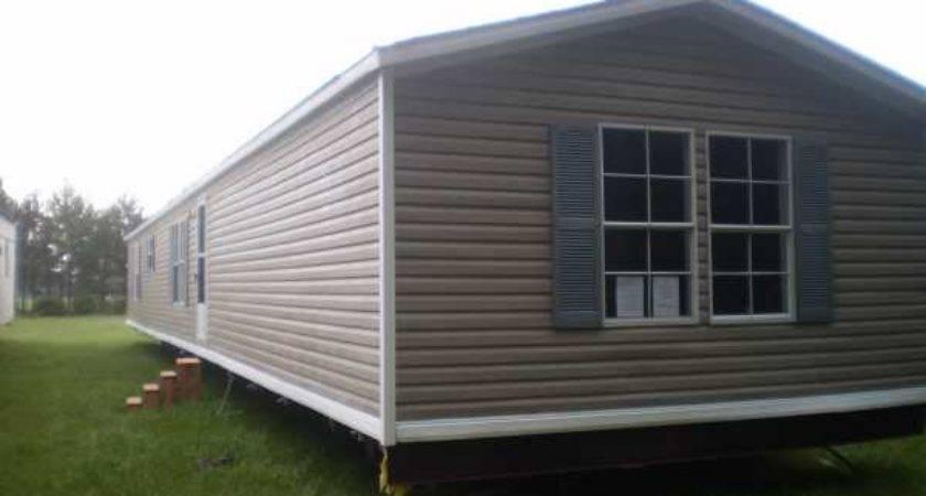 Used Mobile Homes Alabama Mhvillage Dealers Pro Php