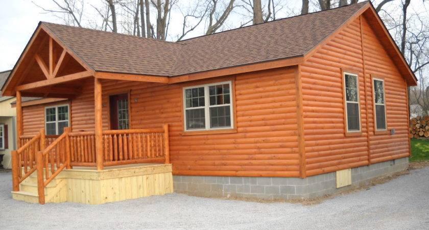Used Mobile Homes Missouri Home Design Ideas