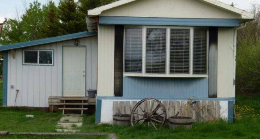 Used Mobile Homes Moved Alberta Apartments