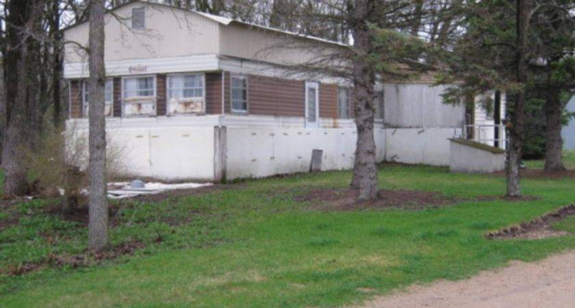 Used Mobile Homes Moved Manitoba Apartments
