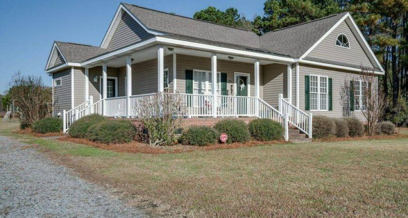 Used Mobile Homes Near Rocky Mount Homemade Ftempo