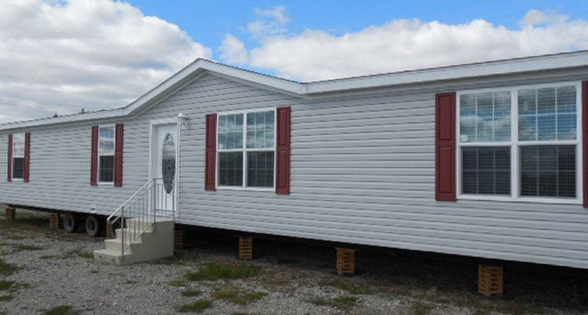 Used Mobile Homes Sale Across Midwestmidwest Kelsey Bass