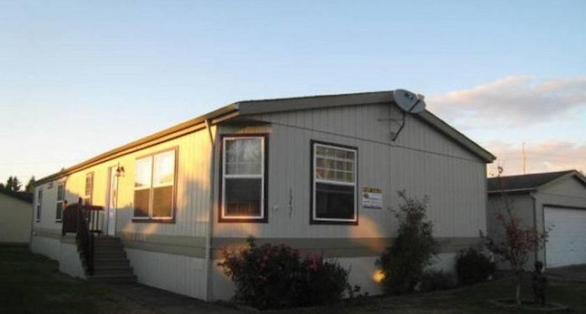 Used Mobile Homes Sale Alabama