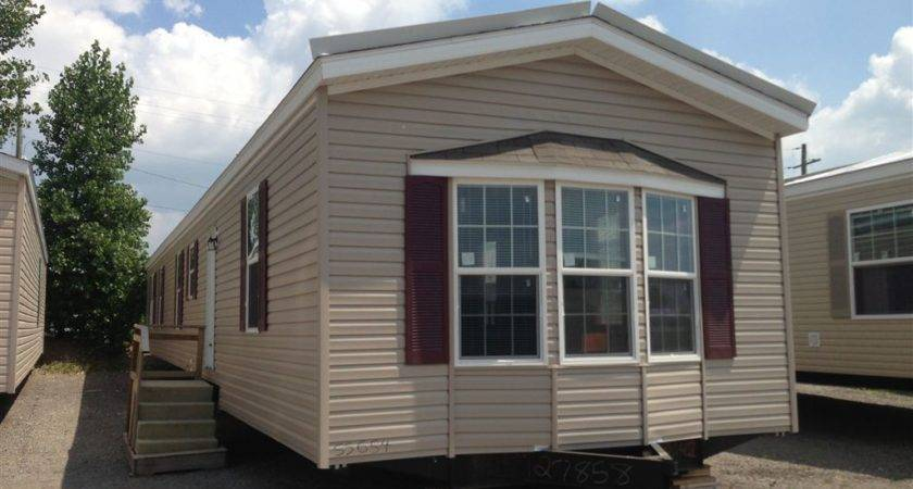 Used Mobile Homes Sale Android Iphone Ipad