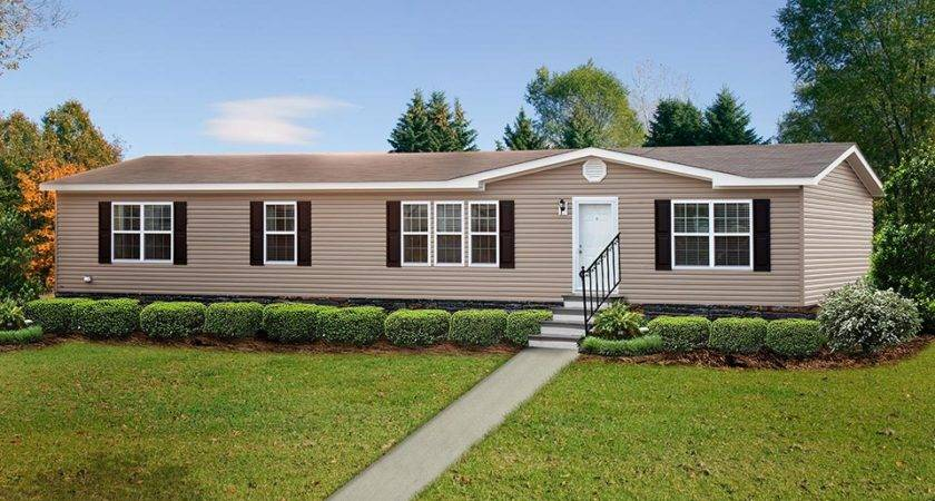 Used Mobile Homes Sale Baton Rouge Home