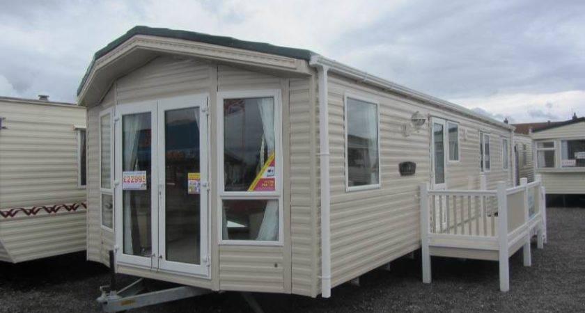 Used Mobile Homes Sale Bestofhouse
