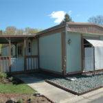 Used Mobile Homes Sale Columbia Real Estate