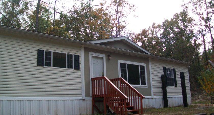 Used Mobile Homes Sale Gainesville Pre Owned