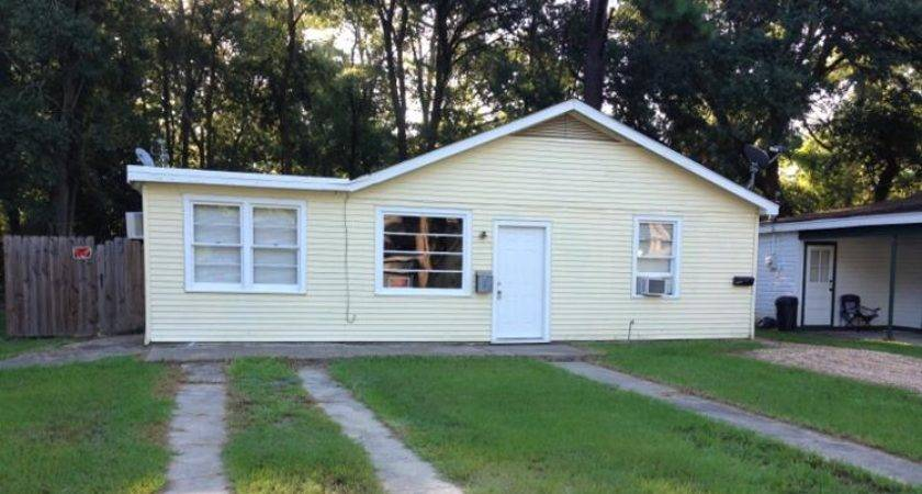 Used Mobile Homes Sale Indiana Factory