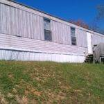 Used Mobile Homes Sale Maine Devdas Angers