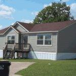 Used Mobile Homes Sale Mississippi Autos Post