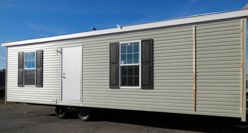 Used Mobile Homes Sale Mississippi Home