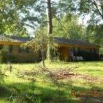 Used Mobile Homes Sale Monroe Louisiana