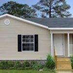 Used Mobile Homes Sale Oklahoma Factory