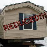 Used Mobile Homes Sale Owner Cavareno Home Improvment