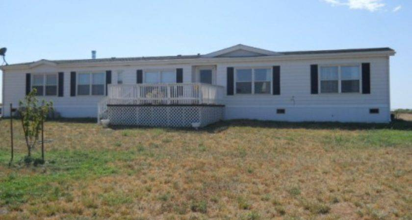 Used Mobile Homes Sale Owner Photos