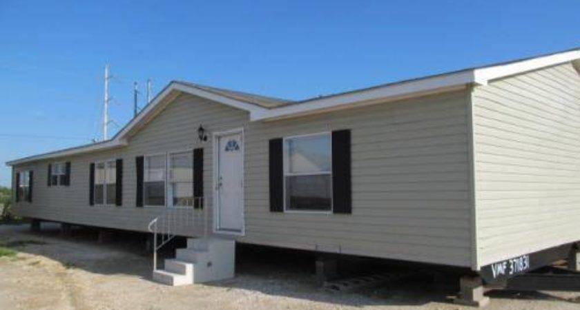 Used Mobile Homes Sale Photos Bestofhouse