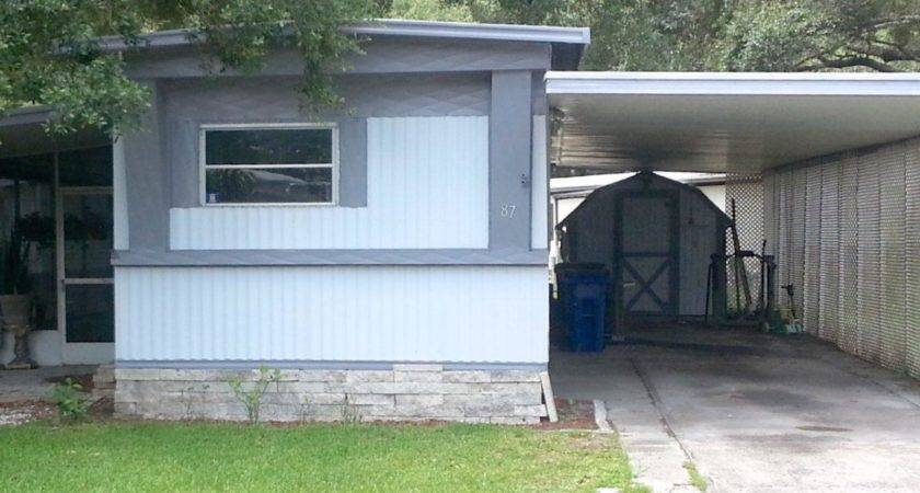 Used Mobile Homes Sale Related Keywords Suggestions
