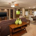 Used Mobile Homes Sale Rental