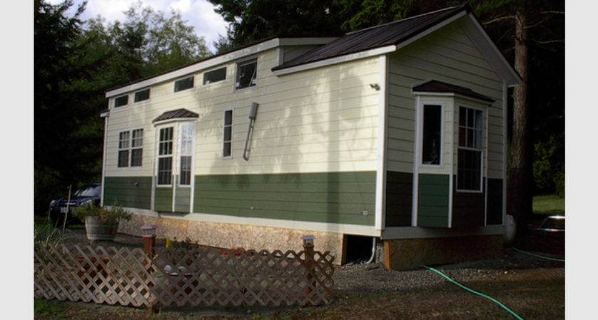 Used Mobile Homes Sale Washington State Factory