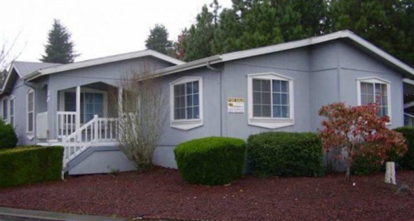 Used Mobile Homes Sale Washington State Photos