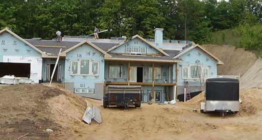 Used Modular Homes Sale Northern Michigan