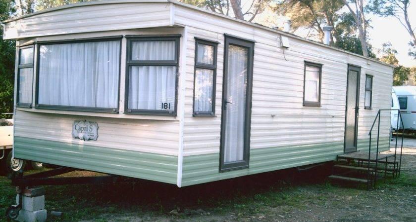 Used Modular Homes Sale