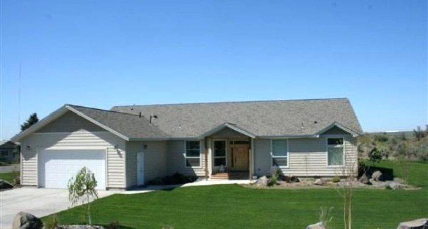Used Modular Homes Spokane Homemade Ftempo
