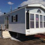 Used Park Homes Mobile Sale Guelph