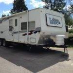 Used Sale Owner Muldoon Texas