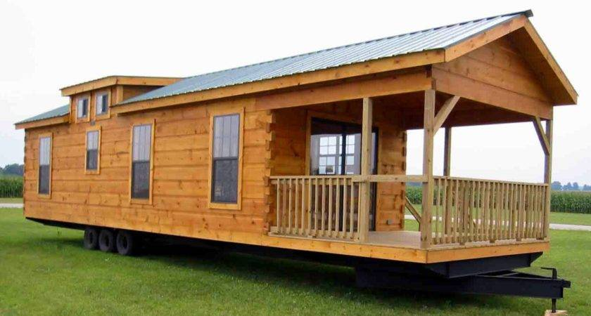 Used Single Wide Mobile Homes