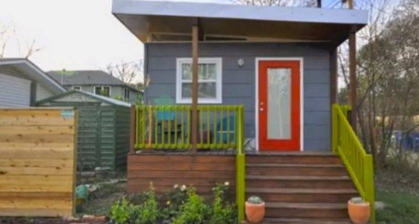 Used Tiny Houses Sale Found Trulia Ultra Luxe