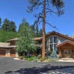 Ute Junction Circle Durango Real Estate
