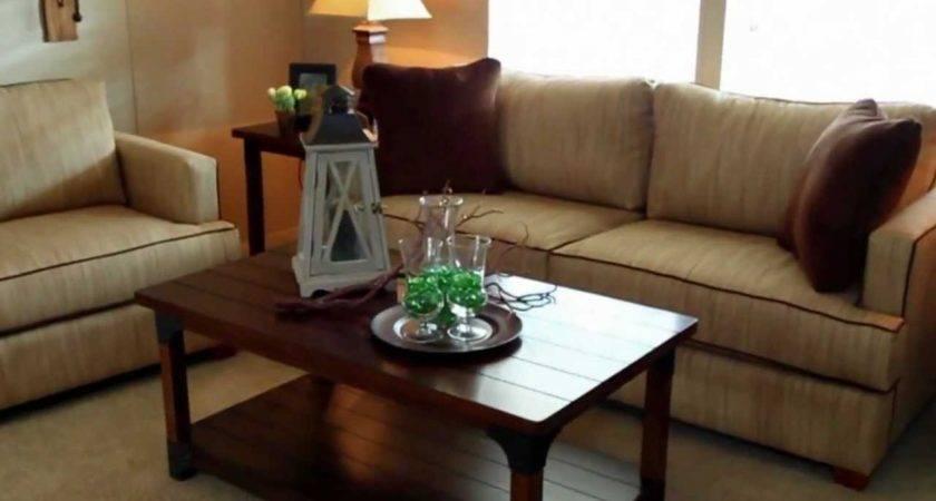 Valleybrook Clayton Homes Appalachia Youtube
