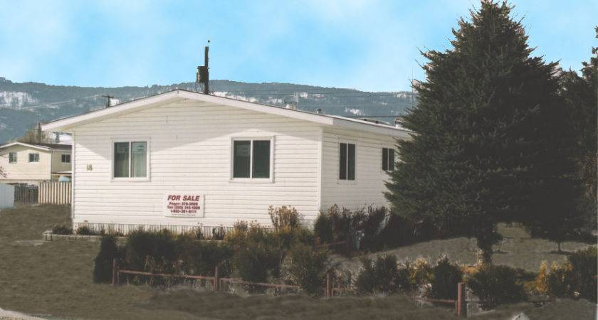 Vancouver Mobile Homes Sale Buy Sell Your Home
