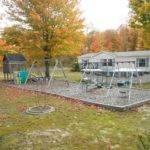 Vanderbilt Mobile Home Repo List Bestofhouse