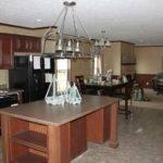 Vanderbilt Mobile Home Repo List Grand Rapids Michigan Preferred Homes