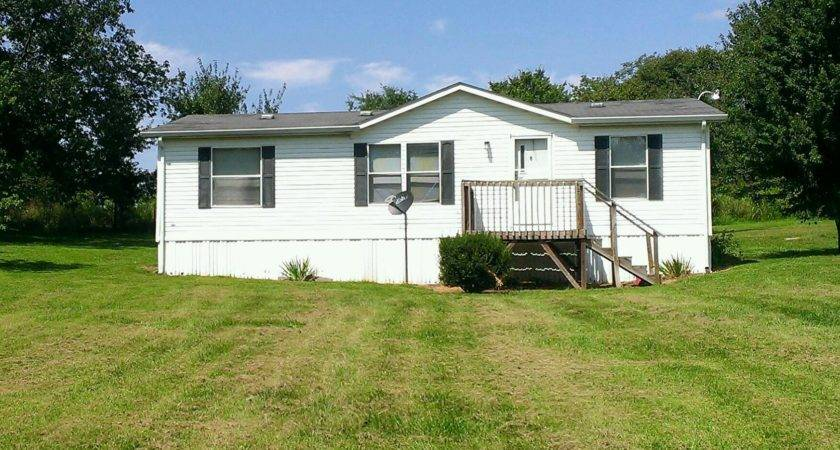 Various Properties Apartments Mobile Homes