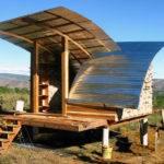 Venezuela Alternative Sustainable Dwelling Humble Homes