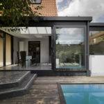 Veranda Designer Homes House Plans Decor Design