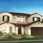 Veranda Designs Homes Joy Studio Design Best
