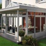 Veranda Home Renoval