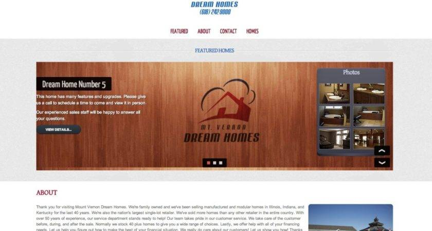 Vernon Dream Homes Reviews Complaints Consumers